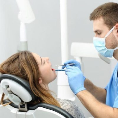 Changes In Dental Practices Over The Years