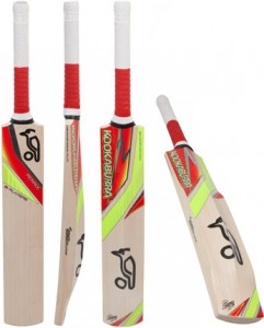 Are Cricket Bats Getting Too Thick?