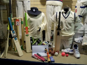 Benefits of Sourcing Cricket Equipment Online