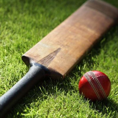 Advice On Cricket Betting That Can Actually Help You Win