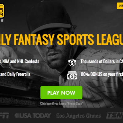 5 Reasons That Will Force A Lineup Change In Fanpicks Sports Daily Games