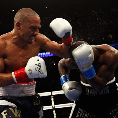 Watch HBO Boxing Live Stream Free without Adverts
