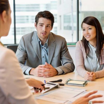 Is hiring a letting agent really a good decision for the landlords?