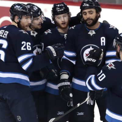 The Quick And Short Review Of NHL Picks After Christmas Weekends