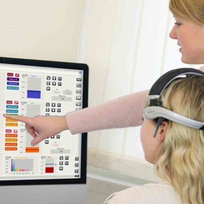 Neurofeedback Therapy: A Great Help For Children In Needs – Read Here