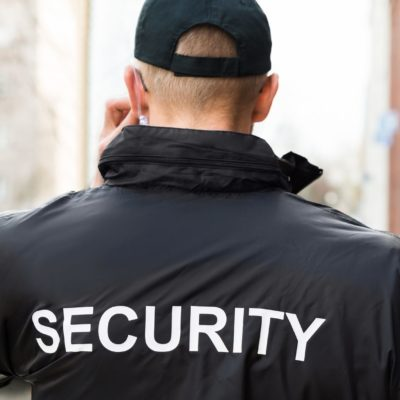 Tips To Make Your Security Guard Agency More Productive