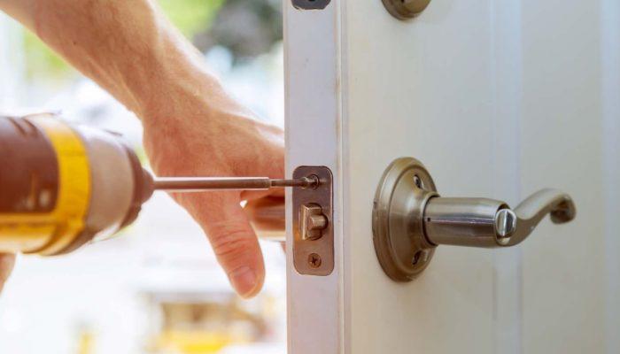 Reasons For Needing A Locksmith