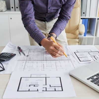 What Is Estimating Software For Builders And Contractors?