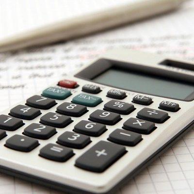 4 Amazing Benefits Of Hiring An Online Economics Tutor