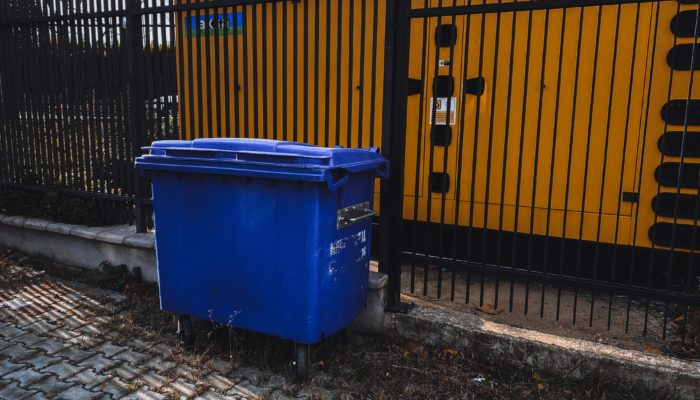 Cheap And Efficient Waste Management Services At Your Doorstep