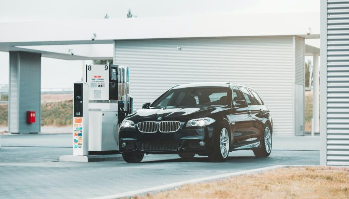 How I Improved My BMW Car Service In One Easy Step