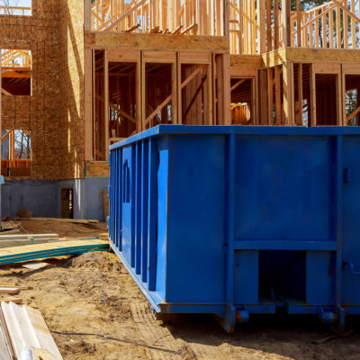 Top Tips To Hire Reliable Skip Hire Service Providers In Maidenhead