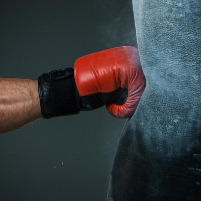 Why You Need To Choose The Right Fighting Equipment