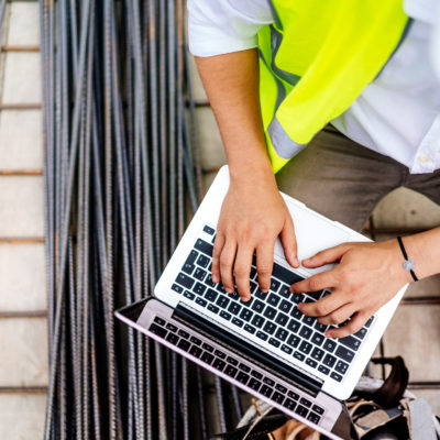 Major Skills Of A Construction Project Manager Must Have