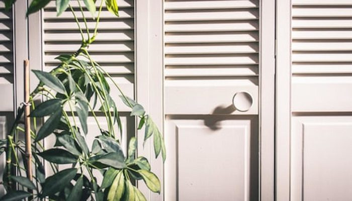 What Are Fire-Rated Doors? Why Do You Need Them?