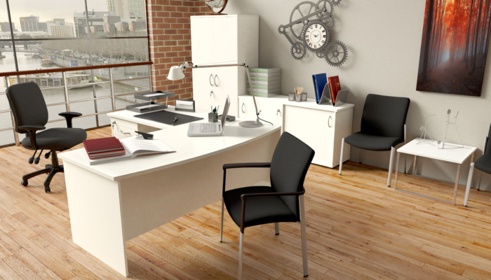 How To Choose The Best Ergonomic Executive Chair For Your Office?