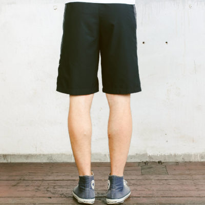 3 Types Of Shorts That Are Trending Among Athletes In India This Year