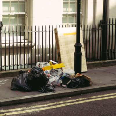 Awesome Expert Waste Management Tips To Follow
