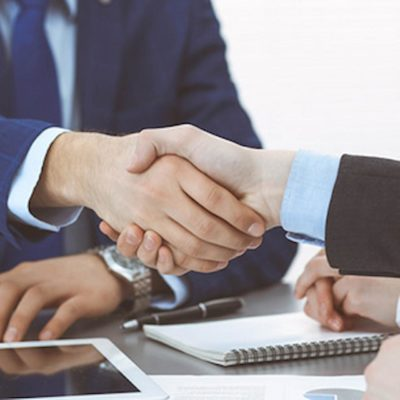 Is Hiring A Conveyancing Solicitor Worth Your Trust And Money?