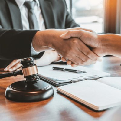 Reliable Law Firm With Quality Legal Representation