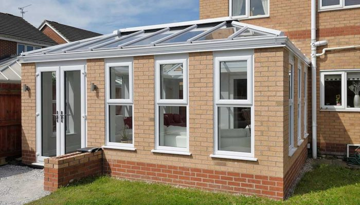 What to know when choosing a conservatory for your space?