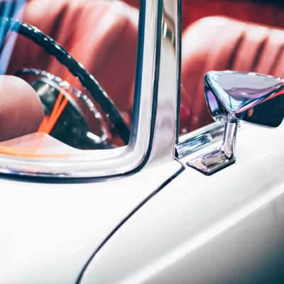How To Choose The Best Car Body Shop In Essex?