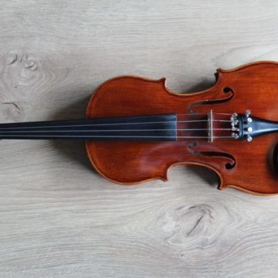 How To Take A Decision On The Right Store For Musical Instruments?