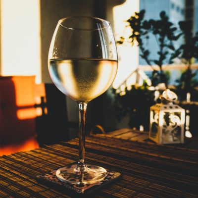 Tips To Enjoy The Healthy Liquor At Home