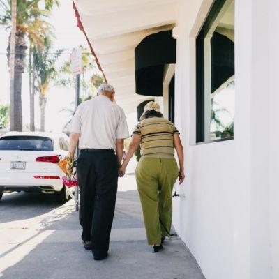 Biggest Steps After Retirement