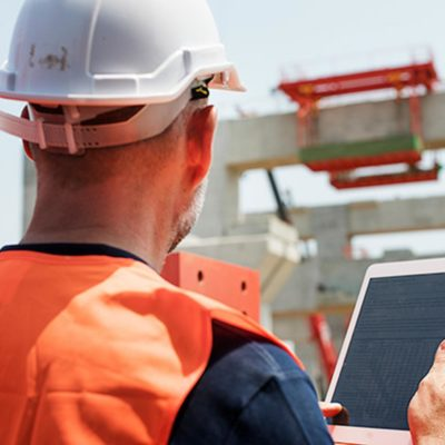 Ensuring Your Company's Safety Through An Efficient Safety Management App