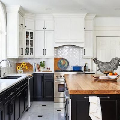 Essential Things That Your Kitchen Designers Will Never Tell You